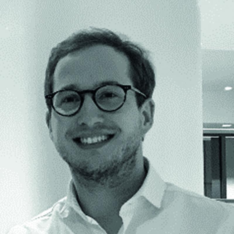 Clément Lacouette-Fougere