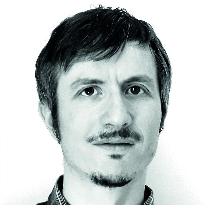 Clément Nicola