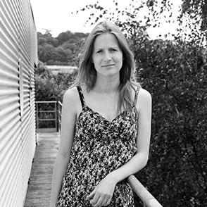 Marieke Verbrugghe
